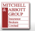 Mitchell Abbott Insurance Group